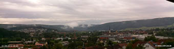 lohr-webcam-31-08-2014-08:40