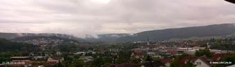 lohr-webcam-31-08-2014-09:00