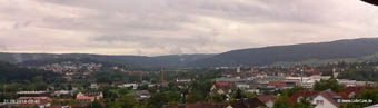 lohr-webcam-31-08-2014-09:40