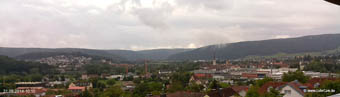 lohr-webcam-31-08-2014-10:10