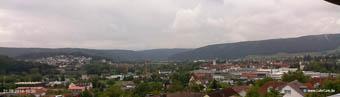 lohr-webcam-31-08-2014-10:30