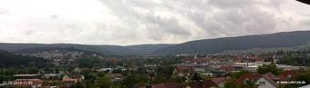 lohr-webcam-31-08-2014-11:40