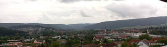 lohr-webcam-31-08-2014-12:00