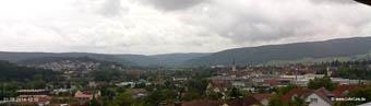 lohr-webcam-31-08-2014-12:10