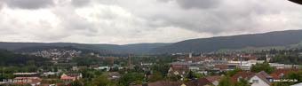 lohr-webcam-31-08-2014-12:20