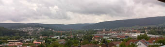 lohr-webcam-31-08-2014-12:30
