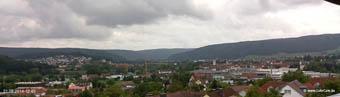 lohr-webcam-31-08-2014-12:40