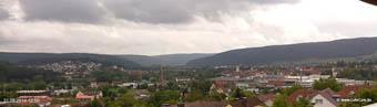 lohr-webcam-31-08-2014-12:50