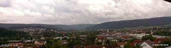 lohr-webcam-31-08-2014-13:30