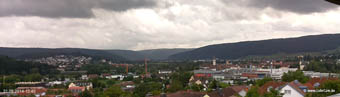 lohr-webcam-31-08-2014-13:40