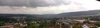 lohr-webcam-31-08-2014-13:50