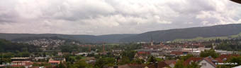 lohr-webcam-31-08-2014-14:00