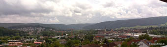 lohr-webcam-31-08-2014-14:10