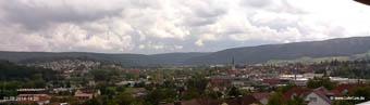 lohr-webcam-31-08-2014-14:20