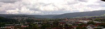 lohr-webcam-31-08-2014-14:30