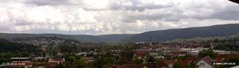 lohr-webcam-31-08-2014-14:40