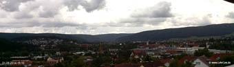 lohr-webcam-31-08-2014-15:10