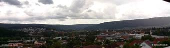lohr-webcam-31-08-2014-15:20
