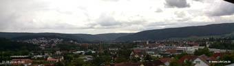 lohr-webcam-31-08-2014-15:40