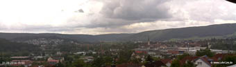 lohr-webcam-31-08-2014-15:50