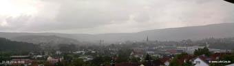lohr-webcam-31-08-2014-16:00