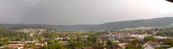 lohr-webcam-31-08-2014-16:30