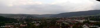 lohr-webcam-31-08-2014-17:00