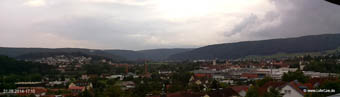 lohr-webcam-31-08-2014-17:10