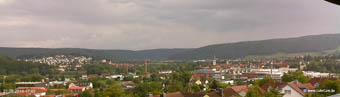 lohr-webcam-31-08-2014-17:40