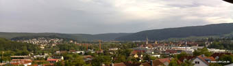 lohr-webcam-31-08-2014-18:10