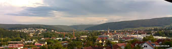 lohr-webcam-31-08-2014-18:50