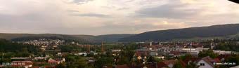 lohr-webcam-31-08-2014-19:30