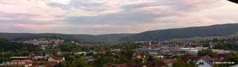 lohr-webcam-31-08-2014-19:50