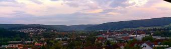 lohr-webcam-31-08-2014-20:00