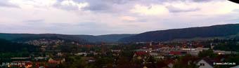 lohr-webcam-31-08-2014-20:10
