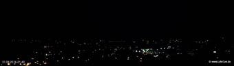 lohr-webcam-31-08-2014-21:40