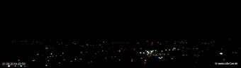 lohr-webcam-31-08-2014-22:50