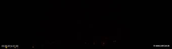 lohr-webcam-03-08-2014-01:30