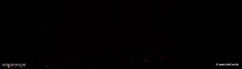 lohr-webcam-03-08-2014-01:40