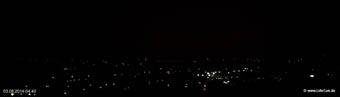 lohr-webcam-03-08-2014-04:40
