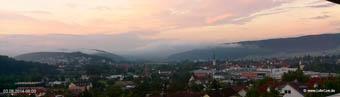 lohr-webcam-03-08-2014-06:00