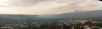 lohr-webcam-03-08-2014-07:00