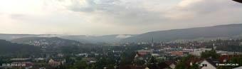 lohr-webcam-03-08-2014-07:20