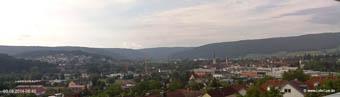 lohr-webcam-03-08-2014-08:40