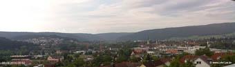 lohr-webcam-03-08-2014-08:50