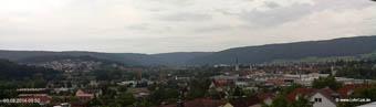 lohr-webcam-03-08-2014-09:50