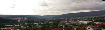 lohr-webcam-03-08-2014-11:20