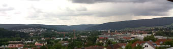 lohr-webcam-03-08-2014-11:30