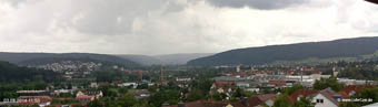lohr-webcam-03-08-2014-11:50
