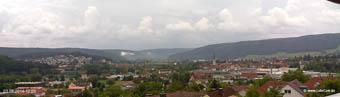 lohr-webcam-03-08-2014-12:20